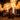 20140930_PyroterraFoceniProMaxim_017