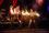 Fireshow_ohnivá_show_Pyroterra_swing_fire