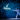 Pyroterra_interactive_projection_dance_projekční_show_projekce