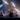 Pyroterra-Fireshow-Lightshow71