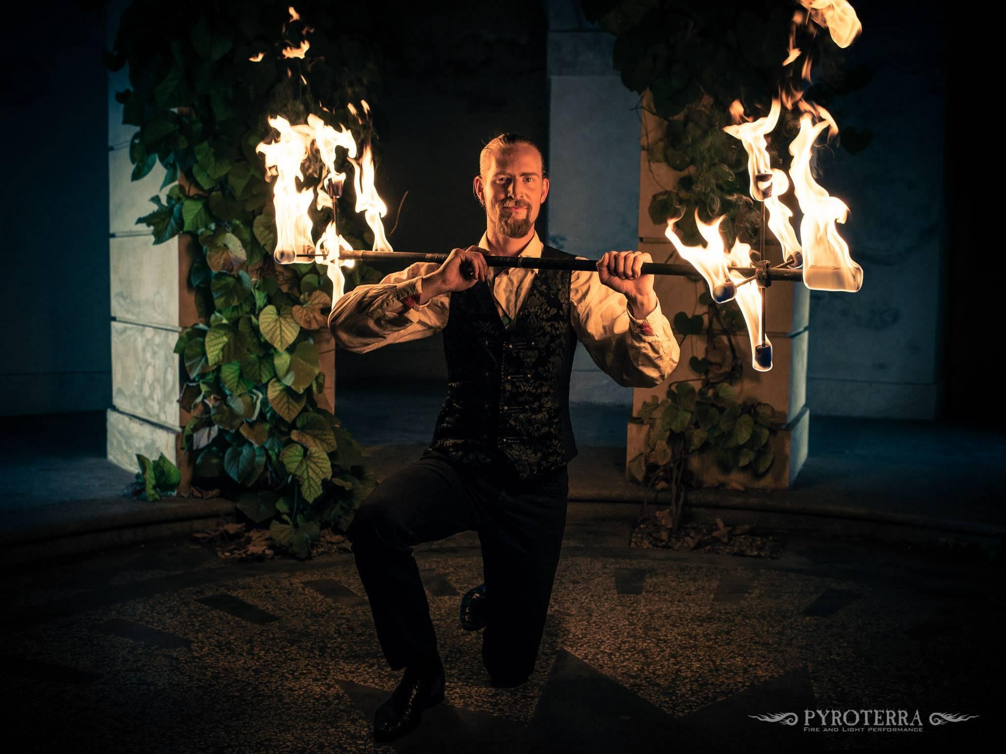 Pyroterra-Romantic-show-00011