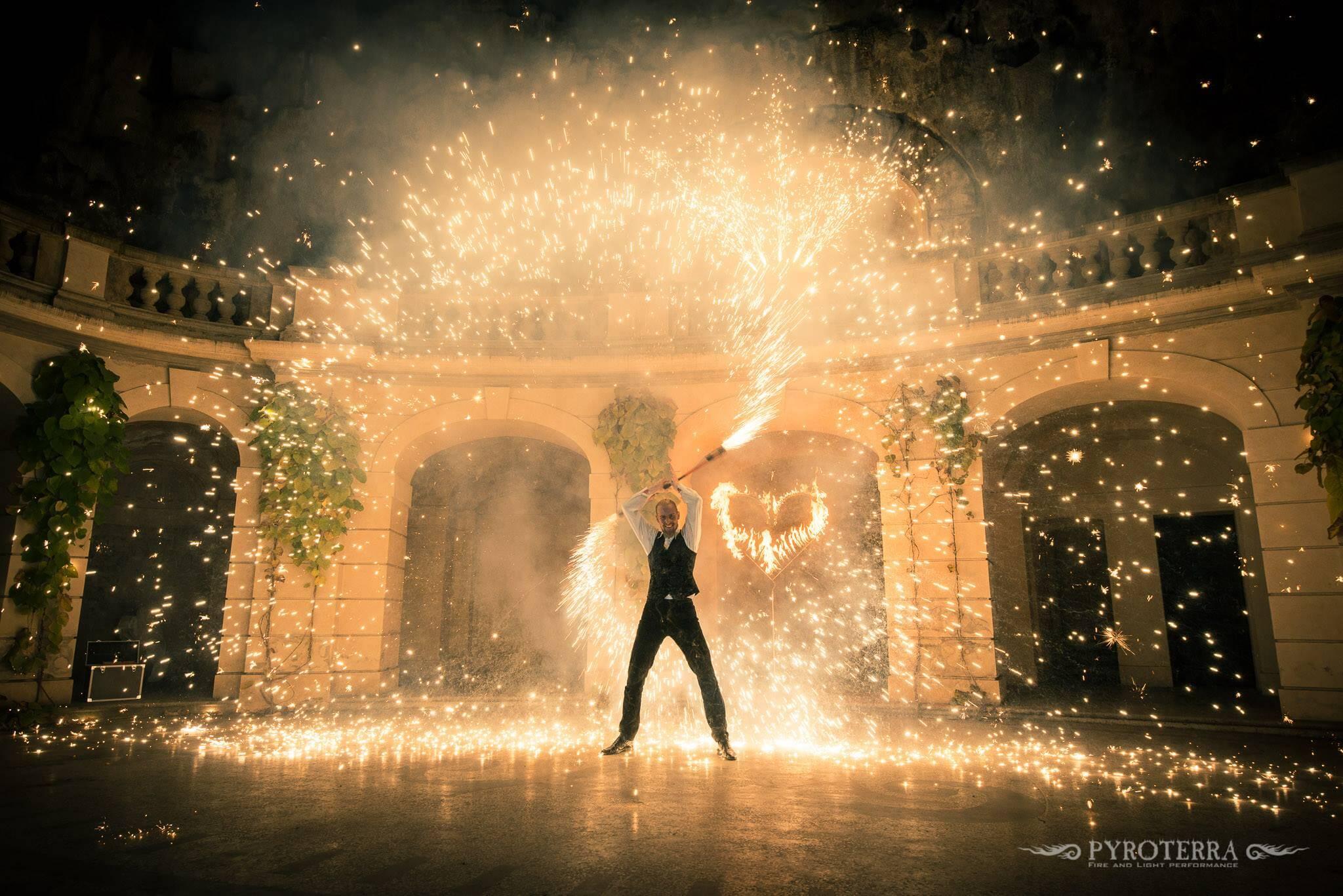 Pyroterra-Romantic-show-00016