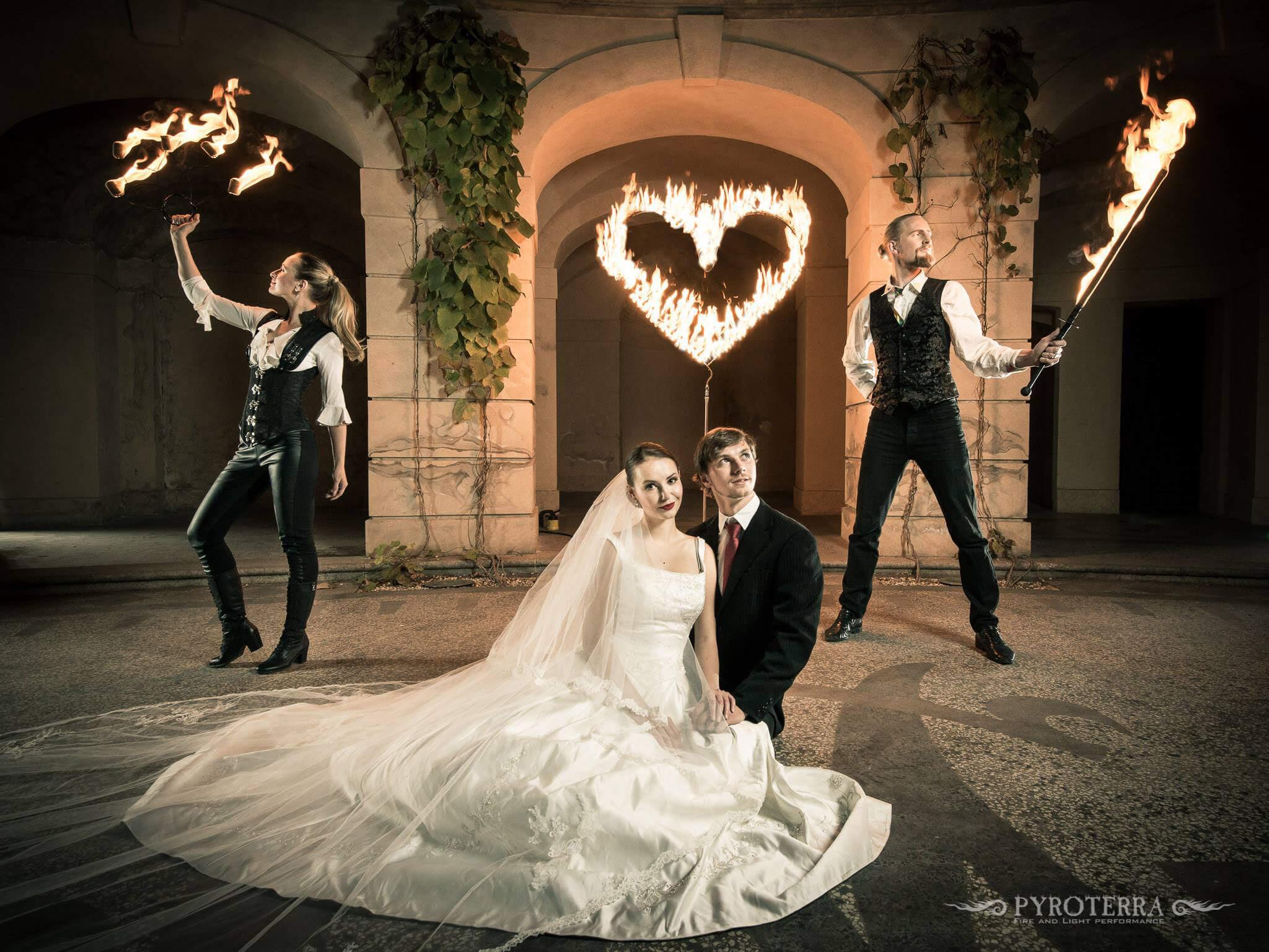 Pyroterra-Romantic-show-00021