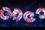 Pyroterra_Lightshow_logos1