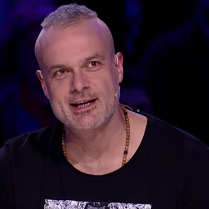 Jaro_Slávik_v_Česko_Slovensko_má_talent_2019_